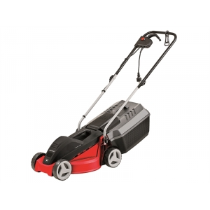 GC-EM 1030 Electric Lawnmower 30cm 100..
