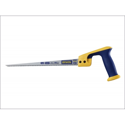 Universal Key Hole Saw 300mm 12in 7tpi title=