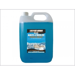 Anti Freeze 5LTR