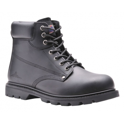 Steelite Welted Safety Boot title=
