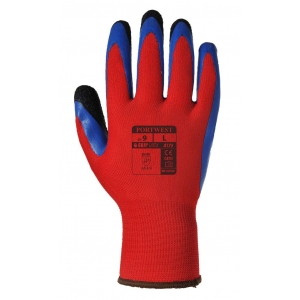 Duo-Flex Glove - Latex