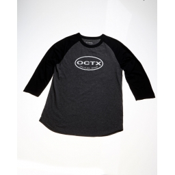 Adult Baseball T-Shirt