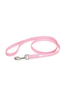 3M LUMINO LEASH IN PINK..