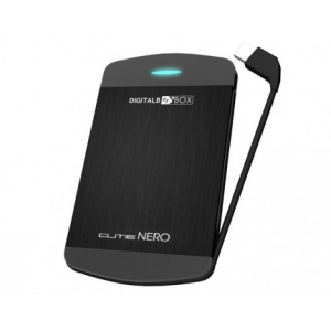 Digitalb Hard Disk 1 TB