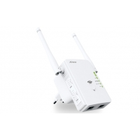 Strong Universal Repeater 300 Wifi Extender