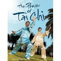 Tai Chi 32 Sword DVD, Tai Chi 24 DVD, Tai Chi for Beginners
