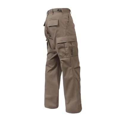 Ultra Force BDU Pants