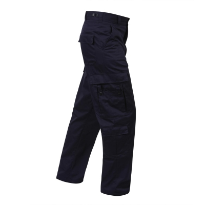 Ultra Force EMT Pants
