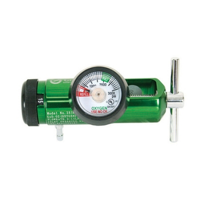 Mini Oxygen Regulator