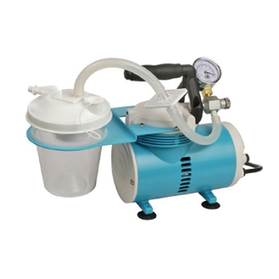 Aspirator Suction Unit