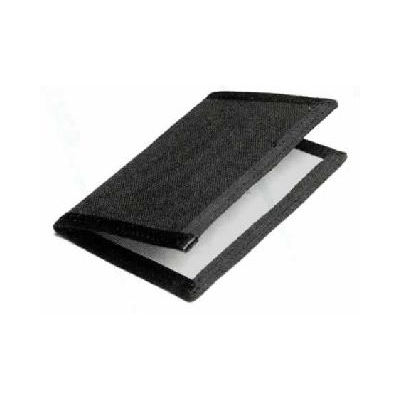 Double ID Holder Nylon