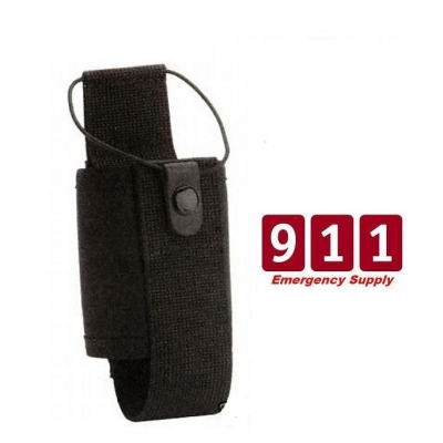 Nylon Adjustable Radio Case