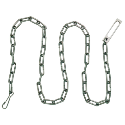 Peerless Model PSC60 Security Chain