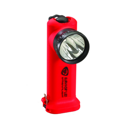 Streamlight Survivor LED - Alkaline