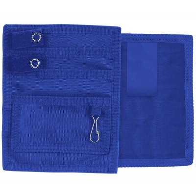 Belt Loop Organizer Nurse