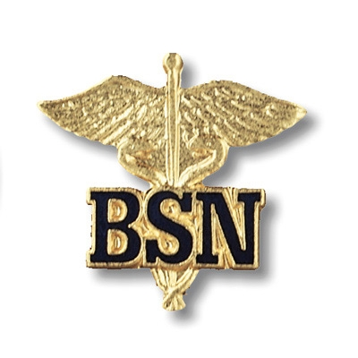 BSN Letters on Caduceus