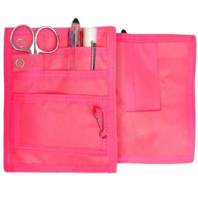 Belt Loop Organizer Nurse Set Filled
