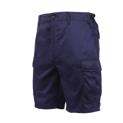 BDU Station Combat Duty Shorts