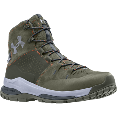 Under Armor ATV Gore-Tex