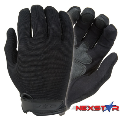 Damascus - Nexstar I Lightweight Duty Gloves