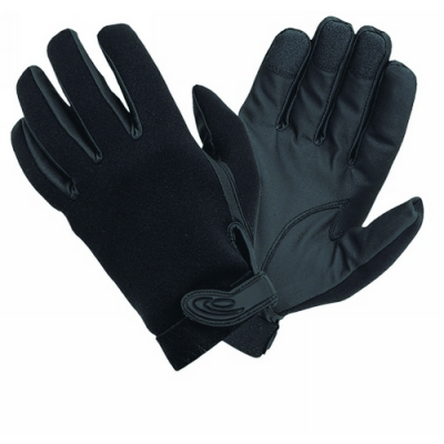 Hatch Neoprene Specialist Glove