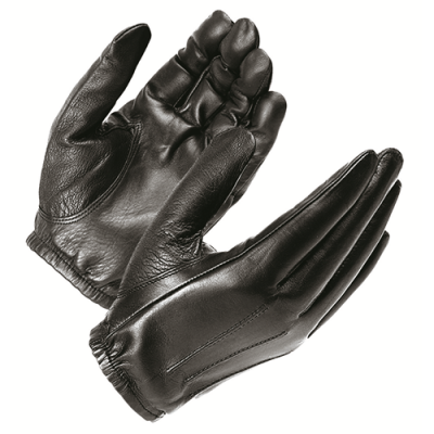 Hatch Dura-Thin Search Gloves