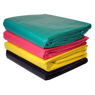 Mass Causality Triage Tarp Set 16 x 20