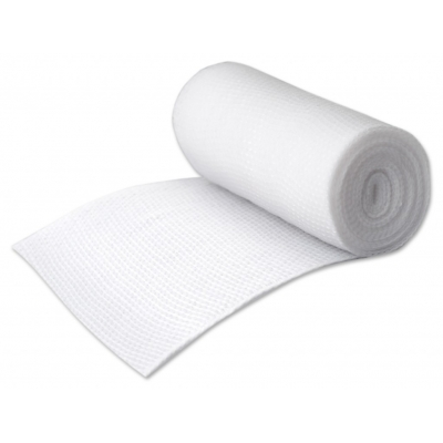 Stretch Gauze Bandages Roller 4