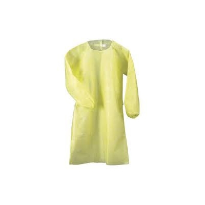 Patient Examination Gown - 30