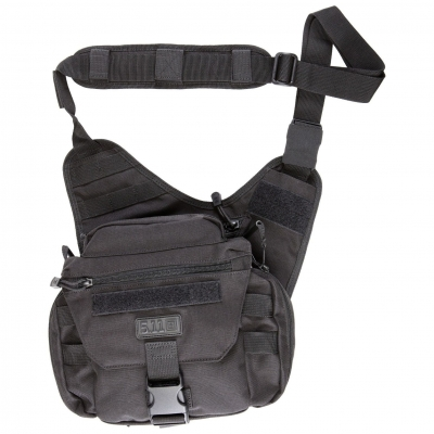 511 Tactical Push Pack