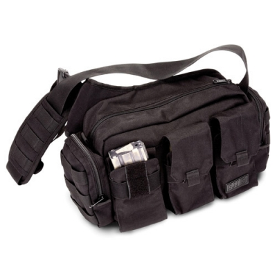 511 Tactical Bail Out Bag