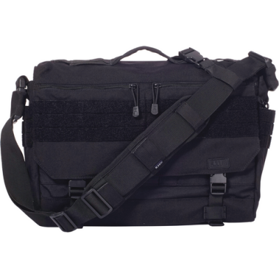 511 Tactical Rush Delivery Lima