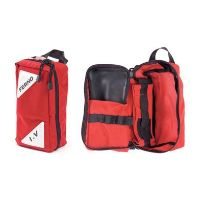 Ferno Model 5116 Professional IV Mini-Bags