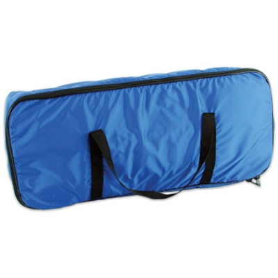 Extrication Collar Carry Case Soft Sided