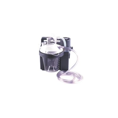 Homecare Suction Unit Adj Flow Regulator