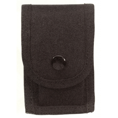 Nylon Button Pager Case