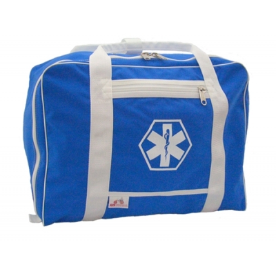 Red EMS Gear Bag Original