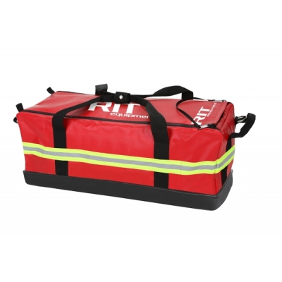 Rapid Intervention Team Equipment Bag RIT