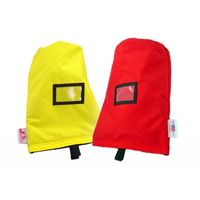 Yukon Micro Lined Face Mask Bag
