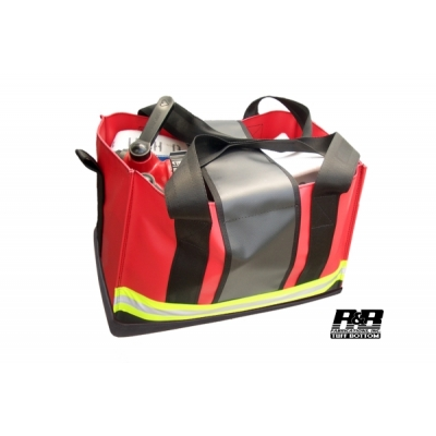 Milwaukee Strap High Rise Hose & Tool Bag