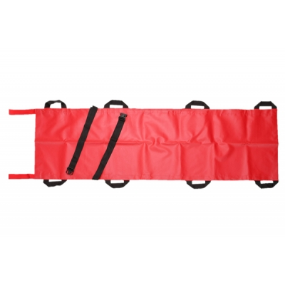 Emergency Soft Stretcher Transfer Sheet