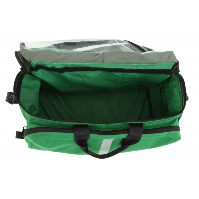 Pacific Coast Oxygen Bag