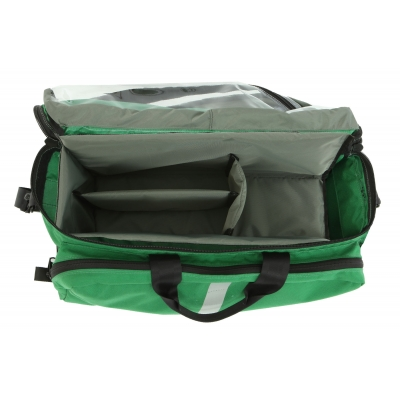 Pacific Coast Oxygen Bag with Dividers