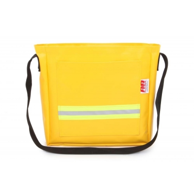 Forestry Hose Pack Yellow 3