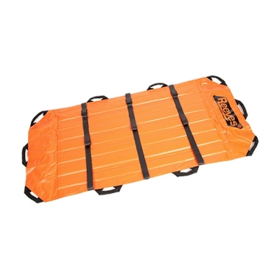 Reeves Heavy-Duty Flexable Stretcher 103