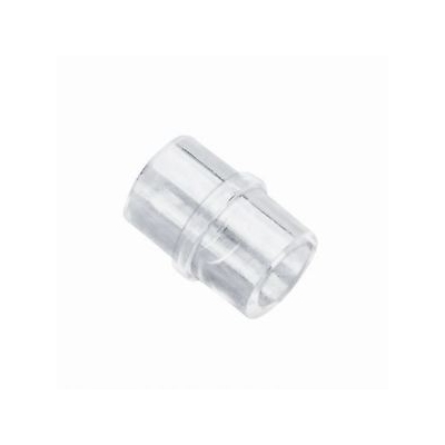 Hudson RCI Multi Adapter CPAP Bag Valve Mask 15mm ID, 22mm OD