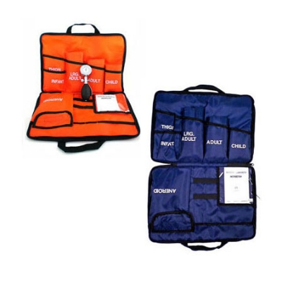 Medic 3 Blood Pressure Unit Kits
