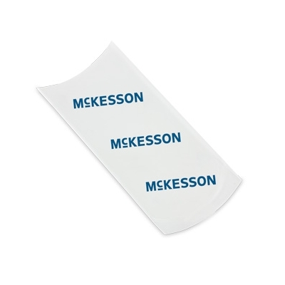 Pill Crusher Pouch McKesson 5.5 - 6 ml Thick 50 Pack