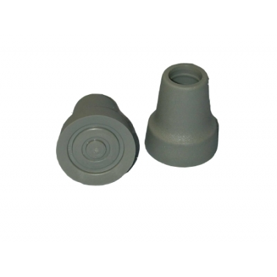 Replacement Performance Crutch Tips 3/4