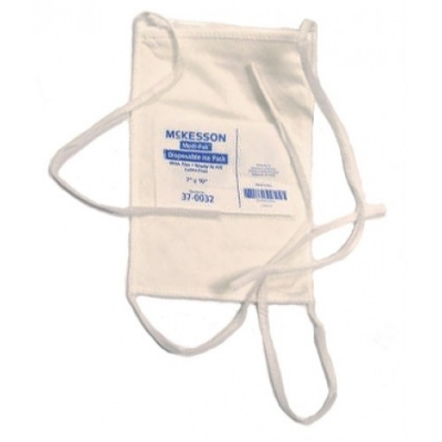 Ice Bag Medi-Pak™ General Purpose 7 X 10 Inch